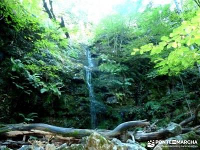 Yacimientos Atapuerca - Sierra de la Demanda; free trekking grupo reducido senderismo